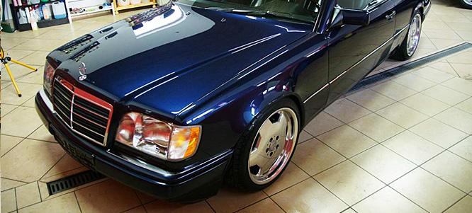 Baccara garage auto detailing akcesoria samochodowe for Garage baccara auto montpellier
